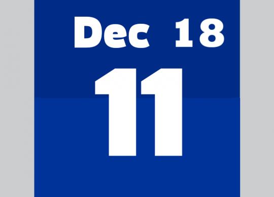 11-dec
